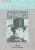 David Copperfield Teacher's book